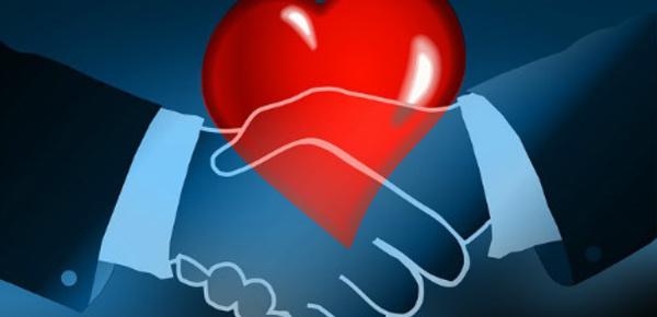 Chaque Français est donneur d'organes par défaut