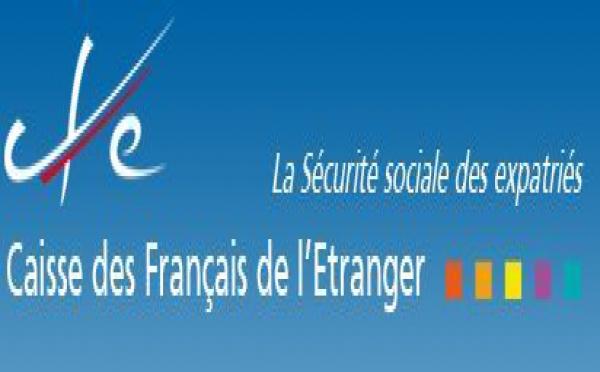 Expatriés: APRIL Mobilité accueille un guichet de gestion de la Caisse des Français à l'Etranger (CFE)