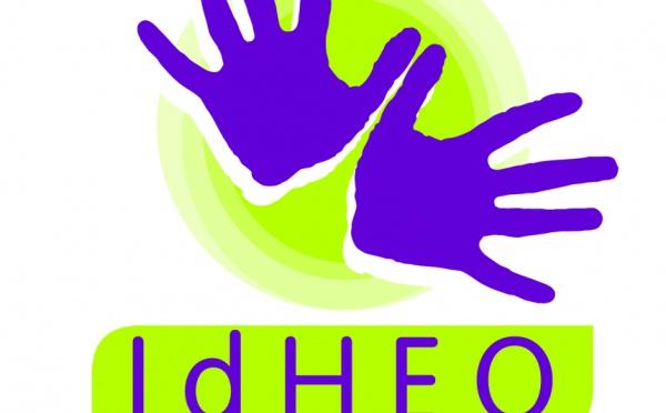 Journée Portes ouvertes à l'Ecole d'Ostéopathie de Nantes