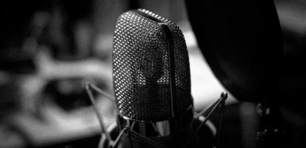 Médias radiophoniques: la force (im)partiale