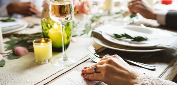 Les repas de famille: toujours appréciés ou disputes assurées?