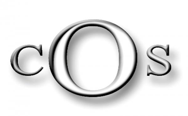 Le Collège Ostéopathique Sutherland  Partenaire d'événements sportifs
