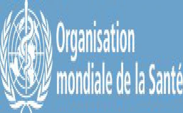 62e Assemblée Mondiale de la Santé