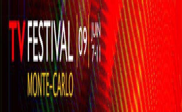 FESTIVAL DE TELEVISION DE MONTE-CARLO - Grande déception en tous genres?