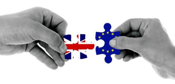 Brexit: quelles conséquences pour le Royaume-Uni?