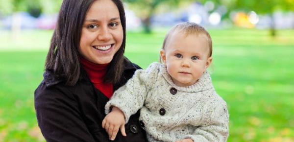 Assistante maternelle: un métier à hautes responsabilités