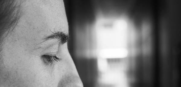 La charge mentale des femmes: penser à tout en plus du reste