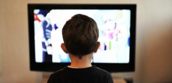 1jour1actu, le site qui informe vos enfants