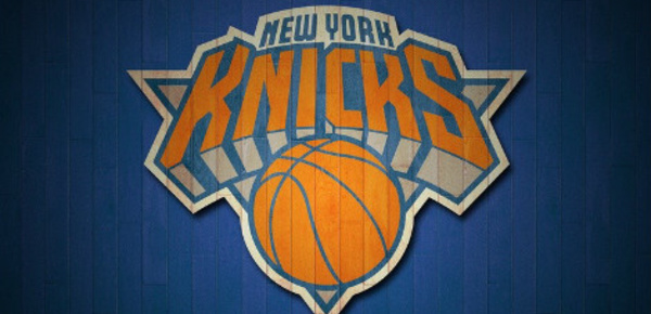 Un basketteur français à l'honneur à New York