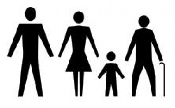 Démographie: La population de l'UE27 compte 500 millions d'habitants