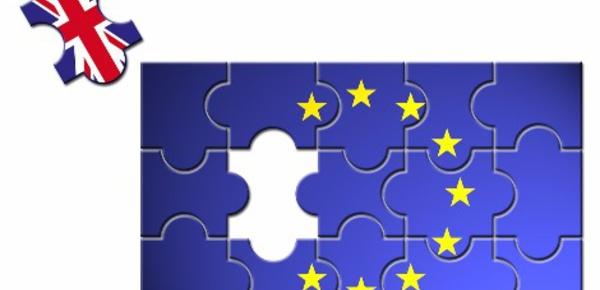 Et l'Union européenne après le Brexit?