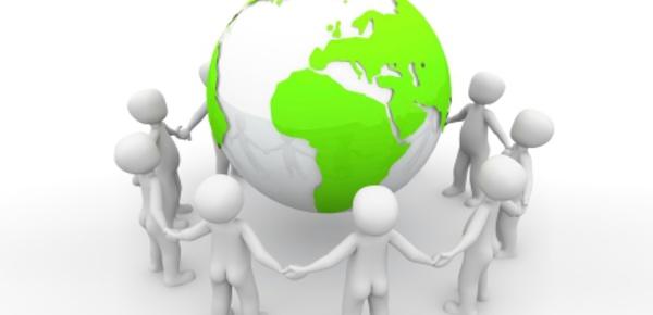 Organisations internationales: on en veut plus!