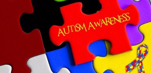 Le 4e plan autisme se prépare