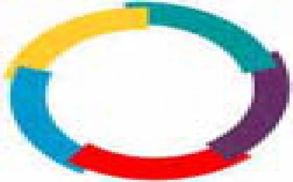 FRANCOPHONIE: Clôture de l'assemblée des maires francophones