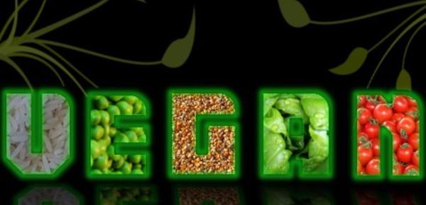 Le véganisme, la tendance alimentaire du moment