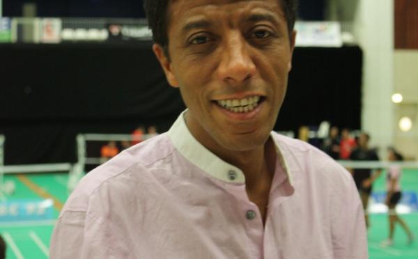Un Homo dans la cité de Brahim Nait Balk, Calman Lévy