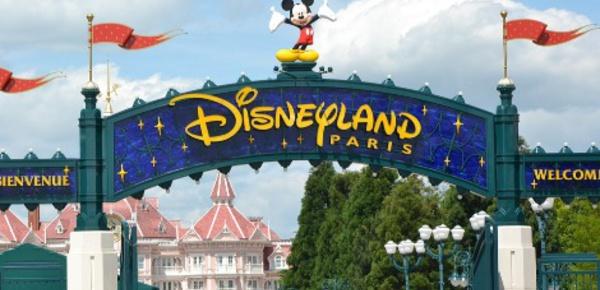 Disneyland refuse sa journée de princesse à un petit garçon