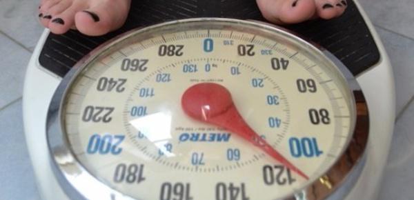 Surpoids et obésité: mais... comment maigrir?