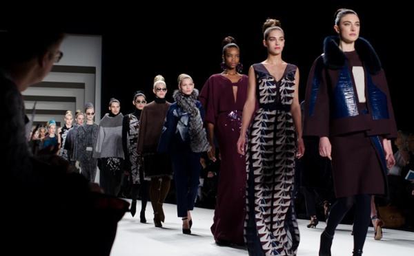Fashion Week: les créateurs à suivre cette saison