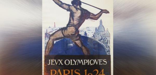 Jeux olympiques 2024: un renouveau et de grands espoirs