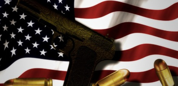 L'impossible débats des armes