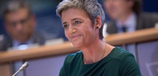 Fiscalité européenne: un manque à gagner (bien trop) important