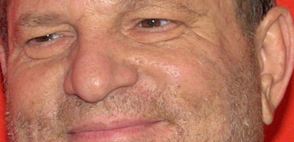 Harvey Weinstein: l'affaire qui fait sortir Hollywood de sa torpeur