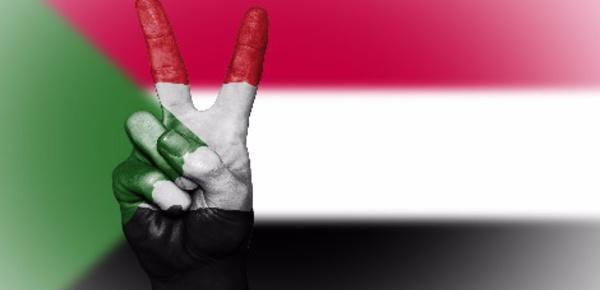Soudan: cap sur le marché mondial