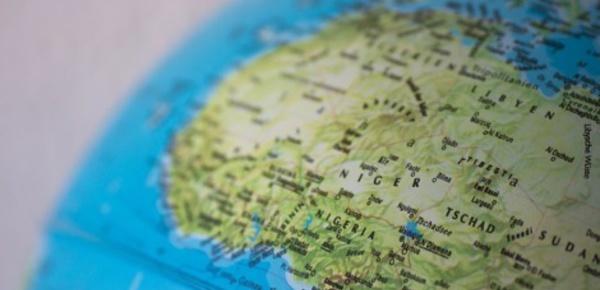 Aide au développement: que fait vraiment le nord?