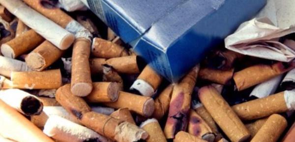 Sevrage tabagique: la méthode douce