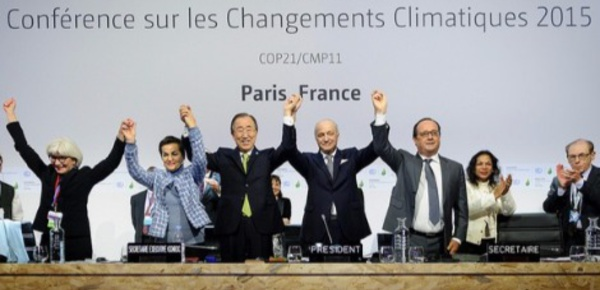 COP 23, l'heure de vérité?