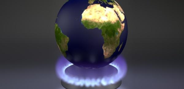 Climat de tension pour le climat