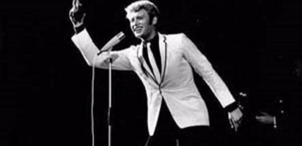 Johnny Hallyday, disparition de la légende du rock français