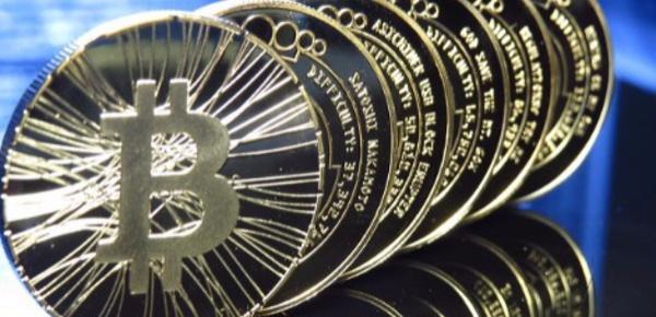D'où vient cette folie du bitcoin?