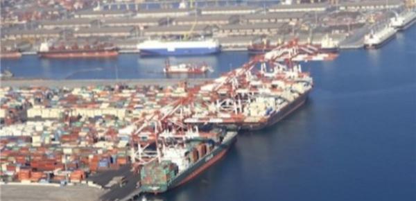 Gwadar et Chabahar les futurs Dubaï du Golfe d'Oman