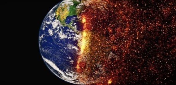 One Planet Summit, un coup d'épée dans l'eau?