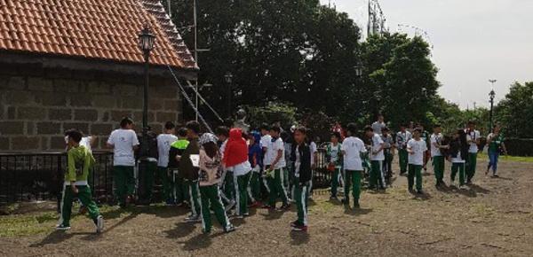 PhilFrance, une opportunité pour des étudiants philippins