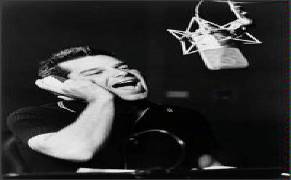 Ricky Martin fait son coming out dans une lettre ouverte diffusée sur le net