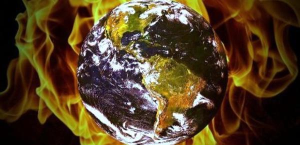 Les mirages de la croissance verte