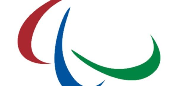 Jeux paralympiques d'hiver 2018