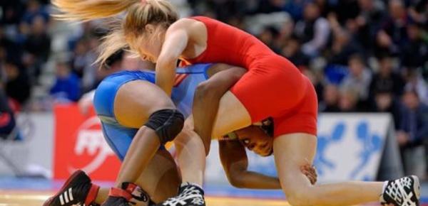 L'actualité sportive féminine doit se faire une place