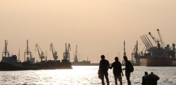 Face à la crise grecque, les solidarités se développent