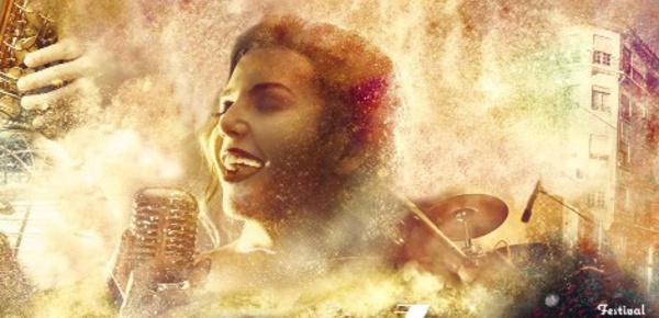 Jazz à Casablanca