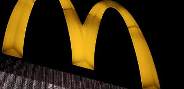 Les salariés mécontents de McDonald's