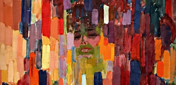 "Expo ""Kupka: Pionnier de l'abstraction"""