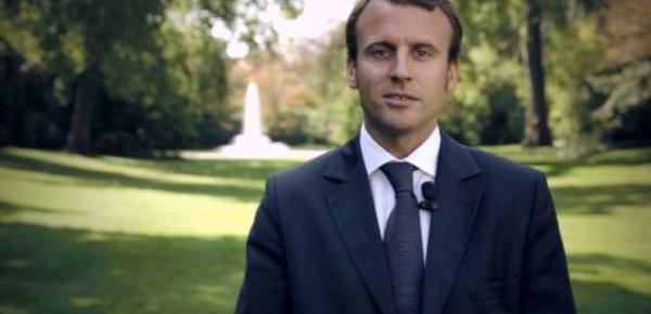 Pas de séisme politique en France