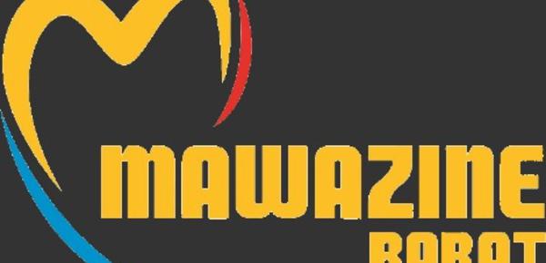 Mawazine: au-delà de la musique