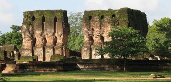 Sri Lanka, le nouvel Eldorado touristique