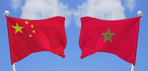 Maroc-Chine: Mémorandum pour les échanges culturels