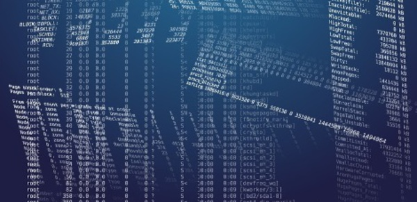 Contre le monopole des GAFAM, le logiciel libre